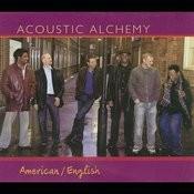 American/English Songs