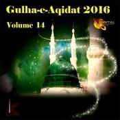 Hafiz Ahmed Raza Qadri Songs Download: Hafiz Ahmed Raza
