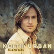 Golden Road Songs