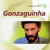 Bis (Dois CDS) Songs