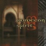Moroccan Spirit Songs