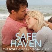 Safe Haven (Original Motion Picture Score) Songs