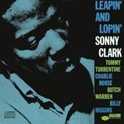 Leapin' and Lopin' Songs
