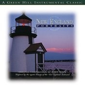 New England Portraits Songs
