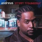 Street Troubadour Songs