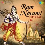 Mujhe Apni Sharan Men Lelo Ram Song