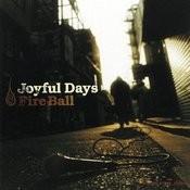 Joyful Days Songs