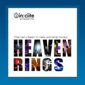 Heaven Rings Songs