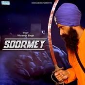 Soormey Songs