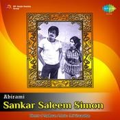 Sankar Saleem Simon Songs