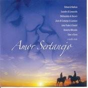 Amor Sertanejo Songs