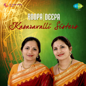 Roopa Deepa Kasaravalli Sisters Vocal Songs