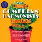 Comedy Comedians Songs