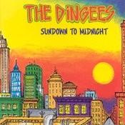 Sundown To Midnight Songs
