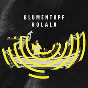 SoLaLa Song