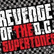 Revenge Of The O.C. Supertones Songs