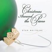 Christmas Around The Piano Songs