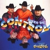 Fuera De Control Songs
