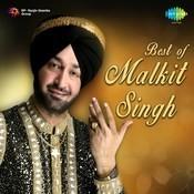 chal hun malkit singh mp3 download