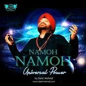 Namoh Namoh Songs