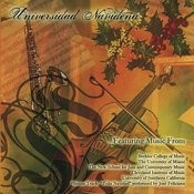 Universidad Navideña Songs