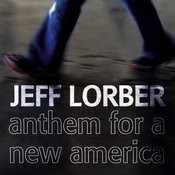 Anthem For A New America Songs