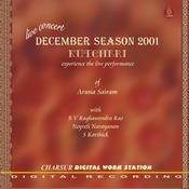 December Season 2001 Songs
