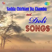 Sada Chirhian Da Chambha Songs