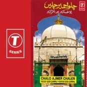 Chalo Ajmer Chalen Songs