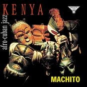 Kenya Songs