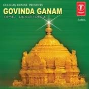 Govinda Ganam Songs