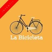 La Bicicleta (Infantil) Songs
