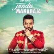 Pendu Maharaja Song