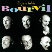 le petit bal de bourvil Songs