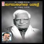 Purusha latchanam mp3 songs download.