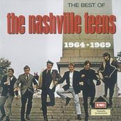 Nashville Teens - The Best Of Songs