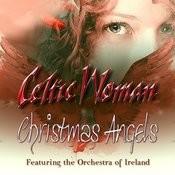 Christmas Angels Songs