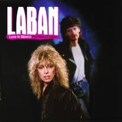 Love In Siberia  The Best Of Laban Songs