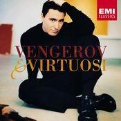Vengerov & Virtuosi Songs