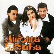 Dirotta su Cuba Songs