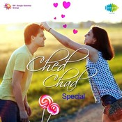 Ched Chad Special Songs