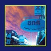 BRA Songs
