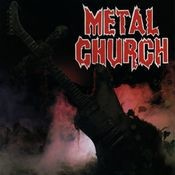 Metal Church Songs