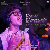 Namo Namah Song