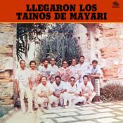 Llegaron los Taínos de Mayarí (En Directo) [Remasterizado] Songs