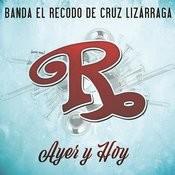 Ayer Y Hoy Songs