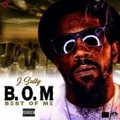 B.O.M (Best Of Me) Songs
