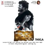 Thikla Songs