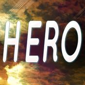 Hero (Originally Performed By Enrique Iglesias) MP3 Song Download