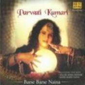 Jiya Re Jhoome - Parvati Kumari Songs